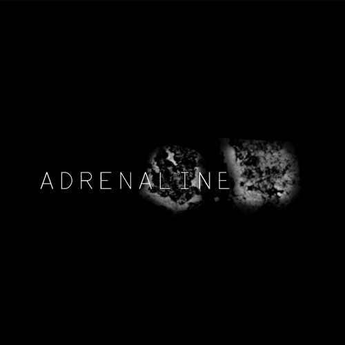 Adrenaline O.D. - HAND OF DEATH