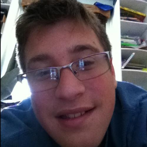 OUfan98's avatar