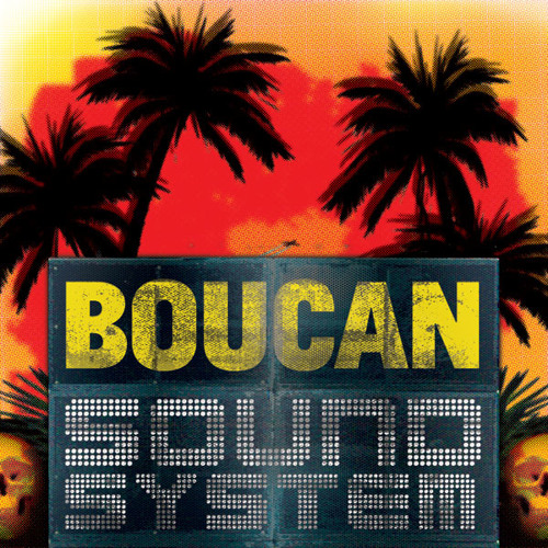 Boucan Sound System's avatar
