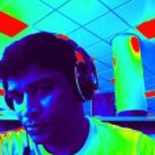 Raveen Beemsingh's avatar