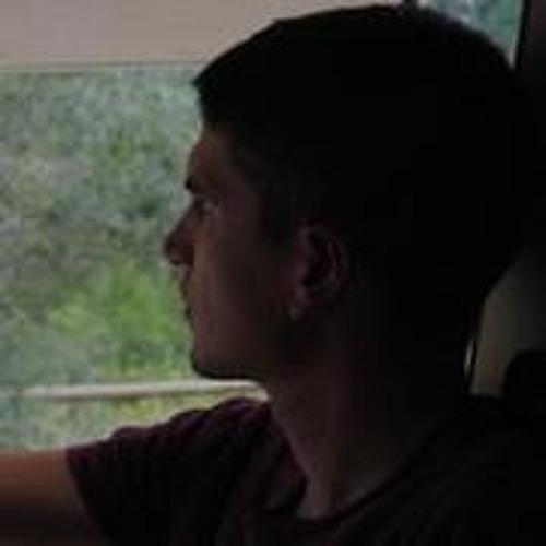 Jose Vicente Ivars Pons's avatar