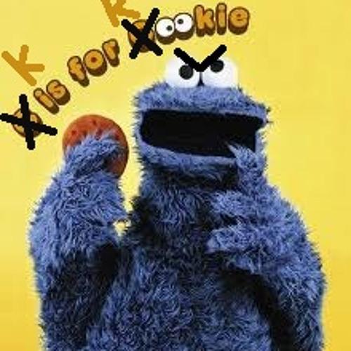 Kookieskillu's avatar