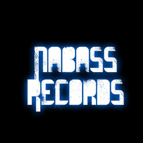 NabassRecords's avatar