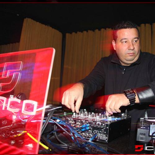 Djsid Vieira's avatar