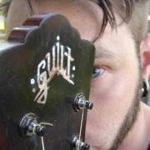 Jim.Fear's avatar