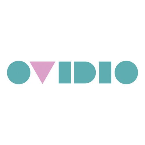 Ovidio Music's avatar