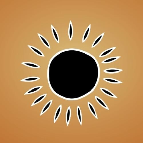 Ритуал Ра's avatar