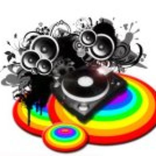 DJ Josee's avatar