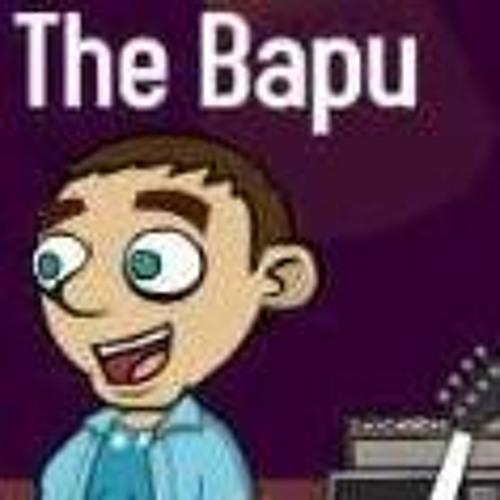 The Bapu's avatar
