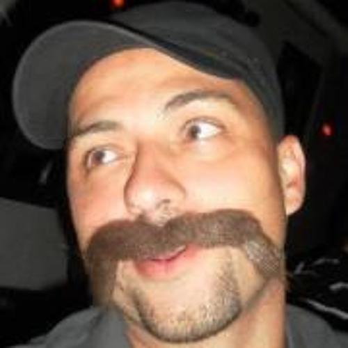 Loudawg's avatar