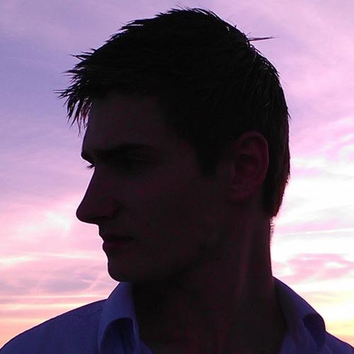 Rasmus Dupont - Zoetrope (Short Mix)
