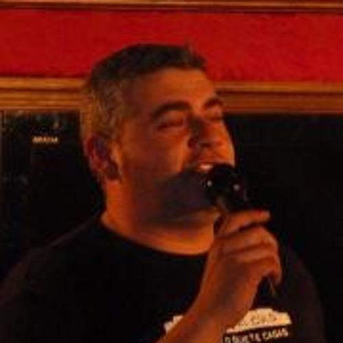 Lolo Rodriguez's avatar