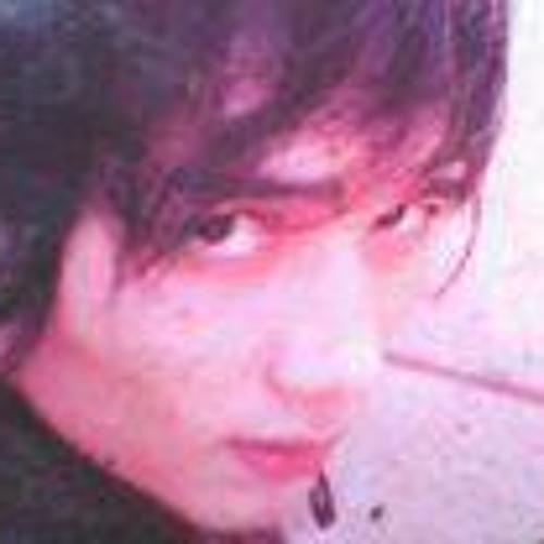 Bje A'mInjured Keyta's avatar