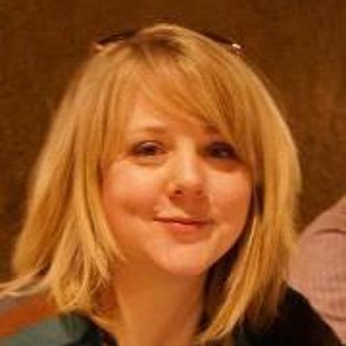 Devon Fenimore's avatar