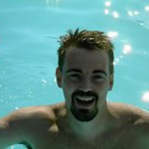 Keith Lynch 1's avatar