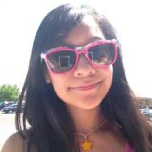 Alisonari's avatar
