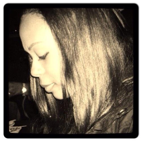TashaRene's avatar