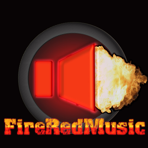 fireredmusic's avatar