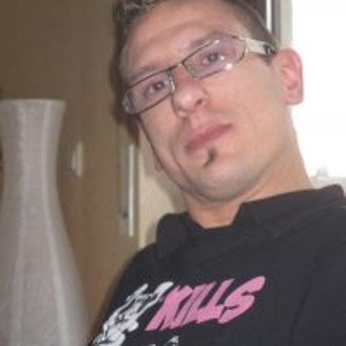 Highnz Beatberger's avatar