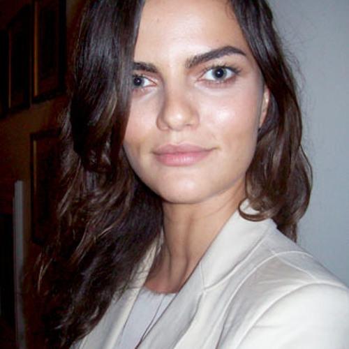 GabiLourez's avatar