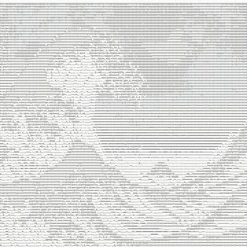 DRZ DigitalTsunami's avatar
