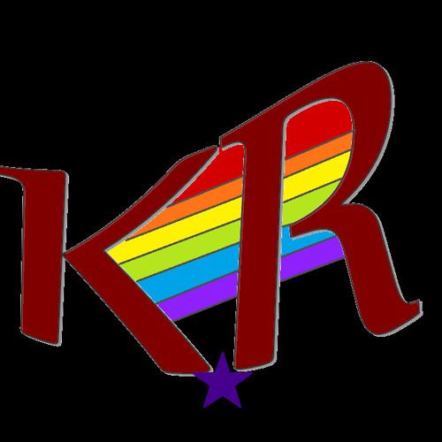 KR;)'s avatar