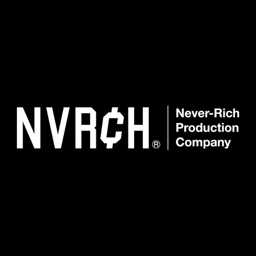 NVRCH's avatar