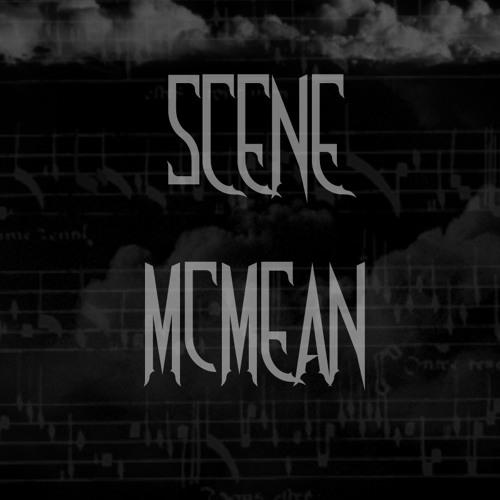 Scene McMean's avatar