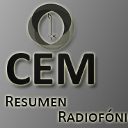 Audio CEM's avatar