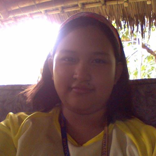 user344410826's avatar