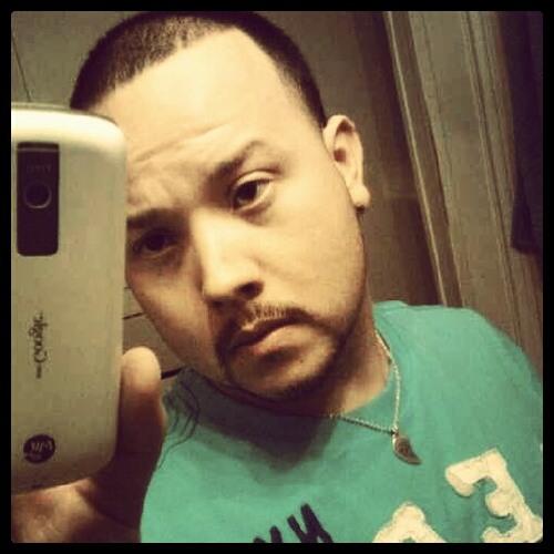 rbosquez5's avatar