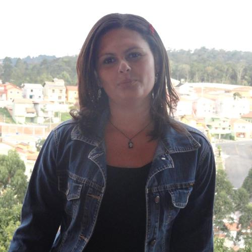 Roberta FerrazM's avatar