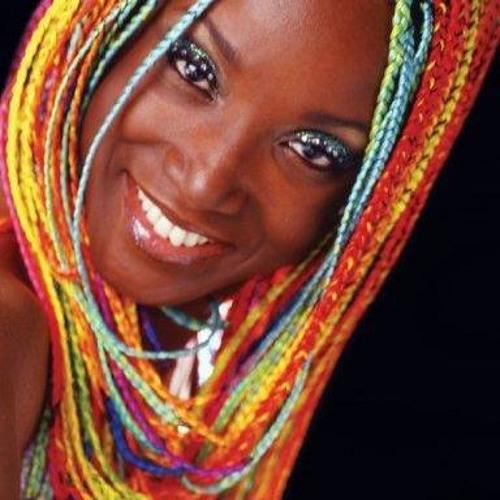 Lucrecia MuasDeChocolate's avatar
