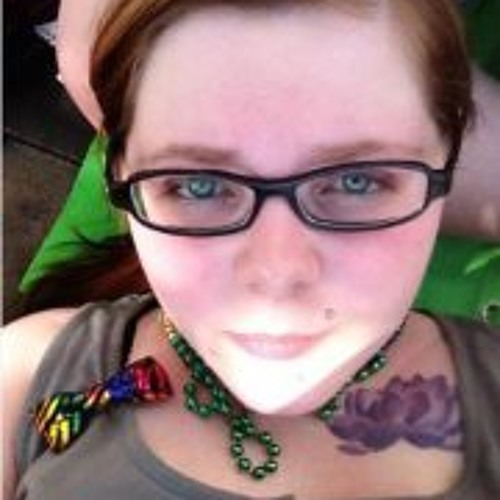 Stephanie Milem's avatar