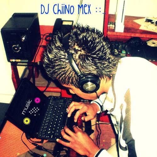 chiiniitho's avatar