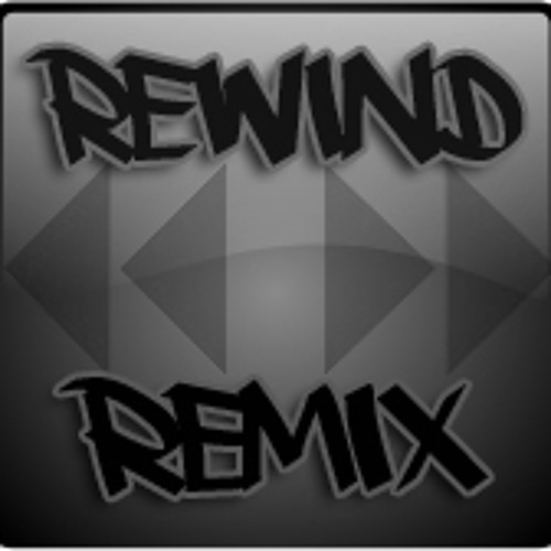 Alliance - Keep it Gangster (Rewind Paris Remix)