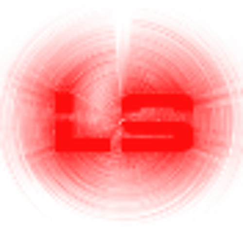 LoudSystem's avatar
