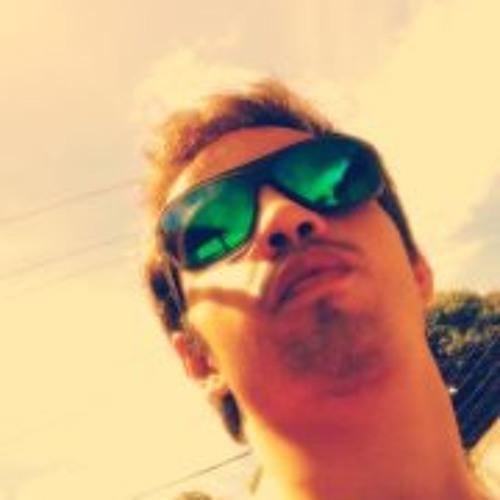 Rogerio (Mark´s)'s avatar