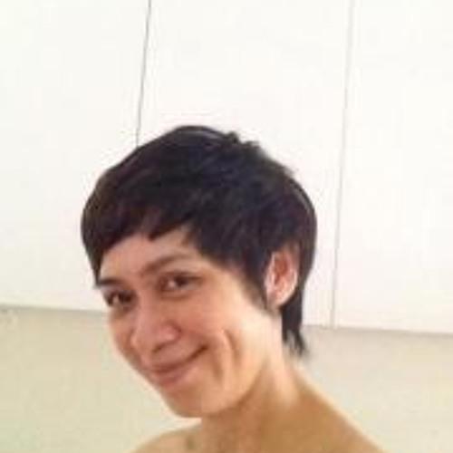 Jorine Tan's avatar