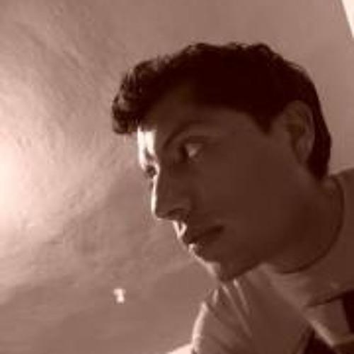 Nes Vásquez's avatar