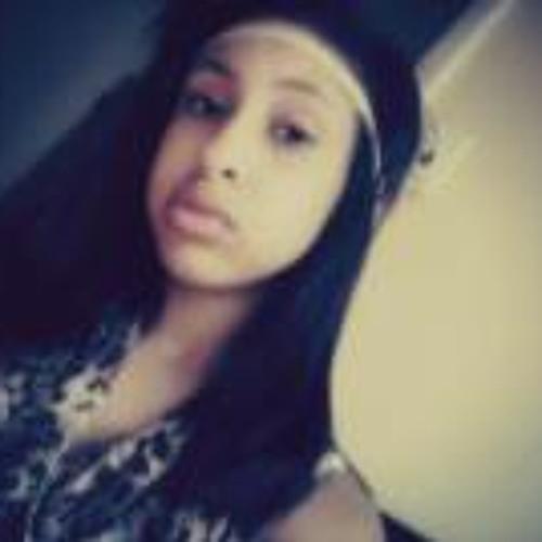 Alondra Gonzalez 4's avatar