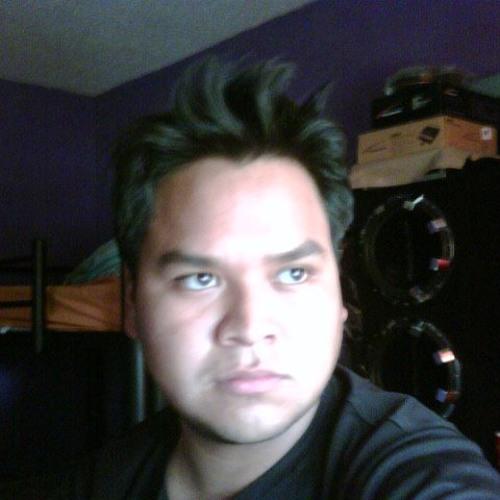 Jose Antonio Lycan's avatar