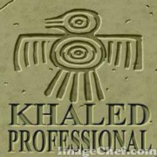 Khaled Pro Fessional's avatar
