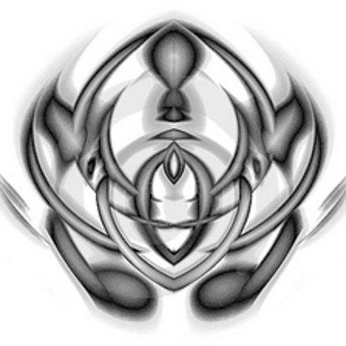 Xerosyn's avatar
