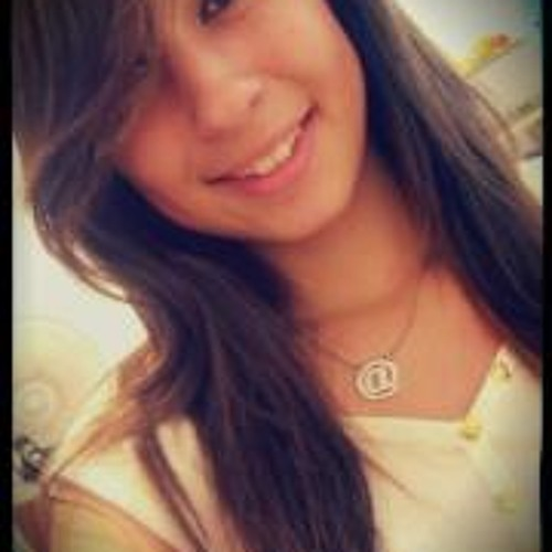 Amanda Targino's avatar
