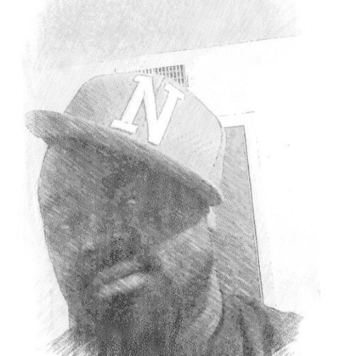 New$MONEY's avatar