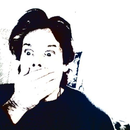 MickVenus's avatar