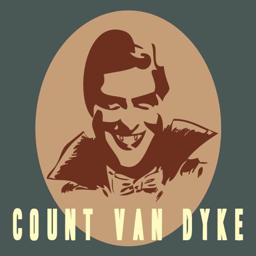 Count van Dyke's avatar