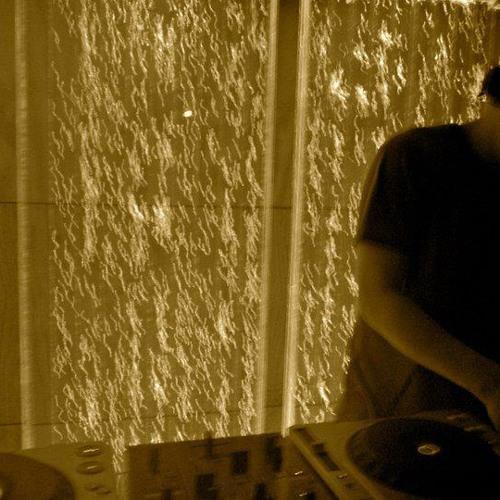 Cory Blaine's avatar