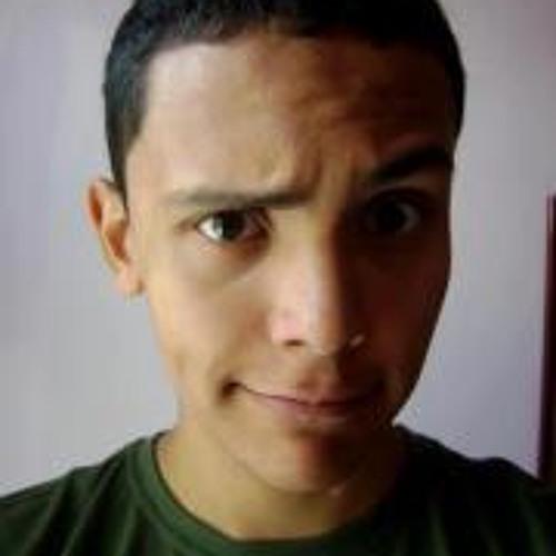 Jhonny Oliveira 2's avatar